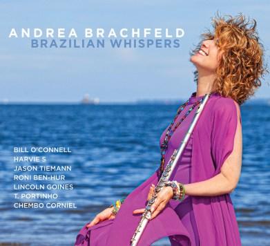 Andrea Brachfeld 82795 (1)