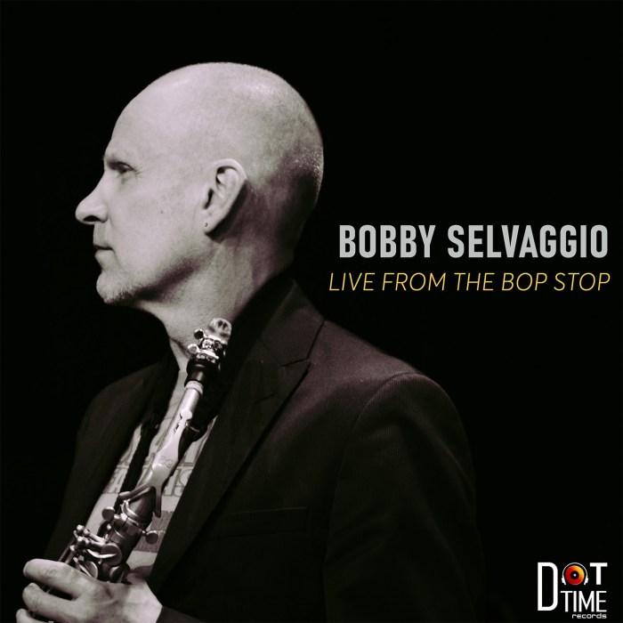 Bobby Selvaggio