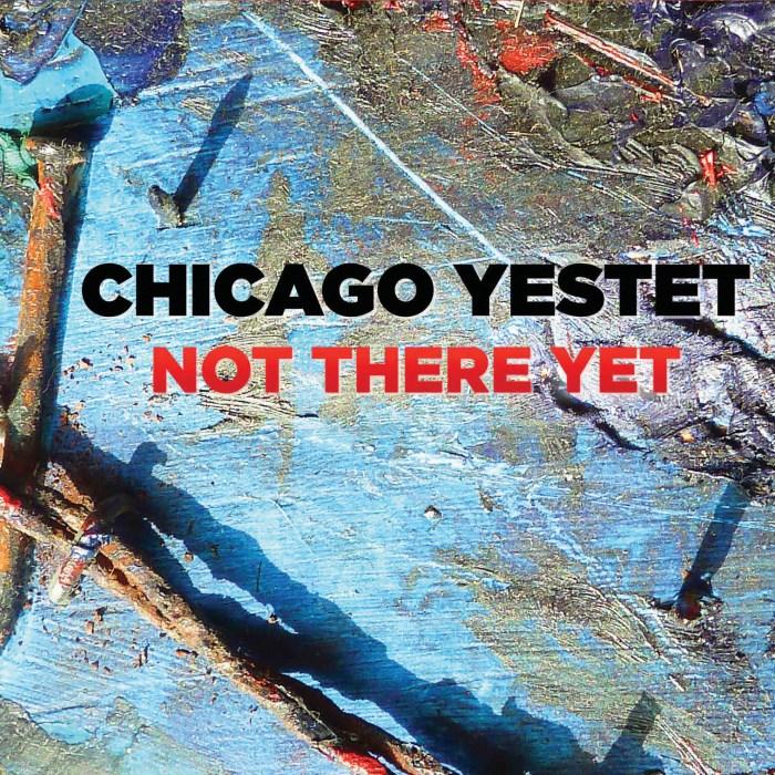 Chicago Yestet
