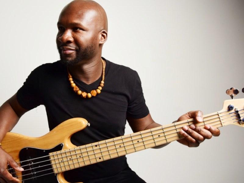 "REVIEW: Michael Olatuja's ""Lagos Pepper Soup"" on Boston Concert Reviews"