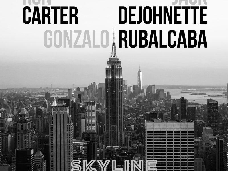 Fall Preview 2021: Gonzalo Rubalcaba , Ron Carter, Jack DeJohnette & Mii Yamanaka on WBGO