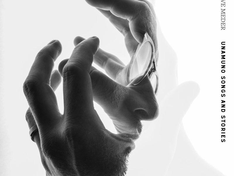 10 Albums You Need To Know: Dave Meder's 'Unamuno' – Jazziz