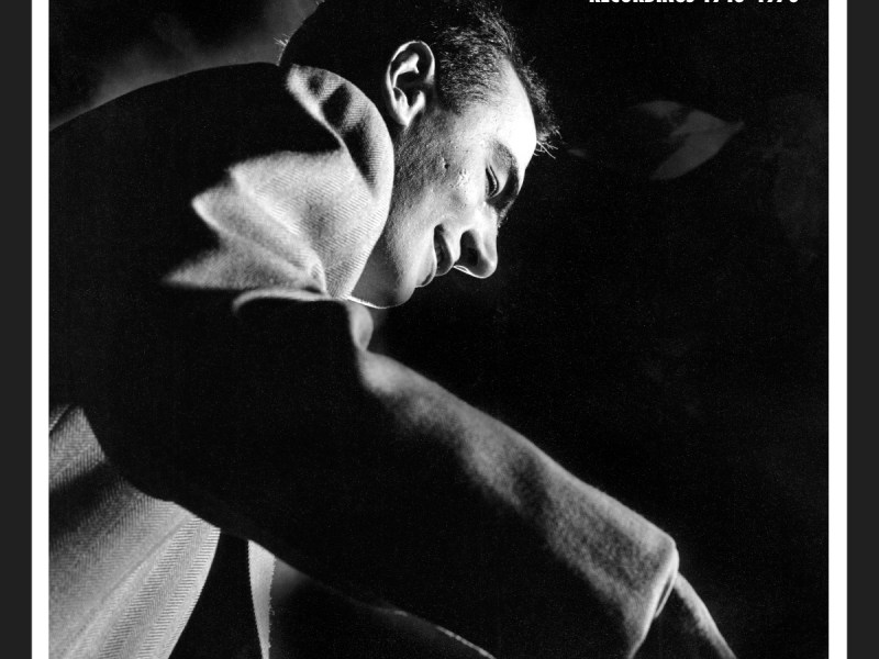 THE WEEK IN JAZZ: Lennie Tristano Limited Edition 6-CD Set Out Nov. 15 – Jazziz