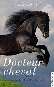 Docteur cheval