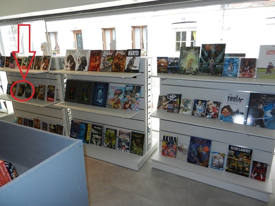 livres le la librairie le royaume des livres