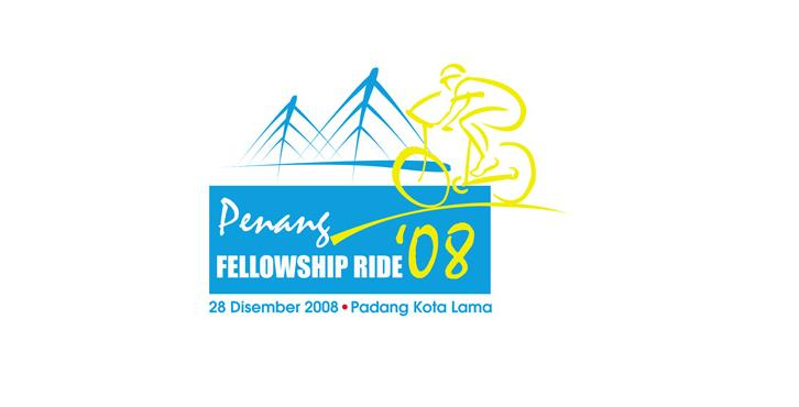 penang-fellowship-ride-logo2