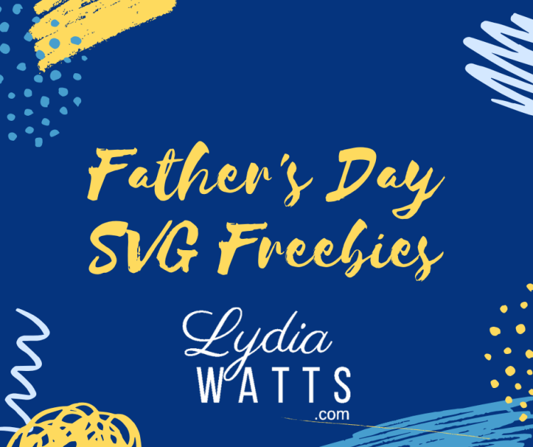 Free Free svg dad tool word art design. Father S Day Svg Freebies Lydia Watts SVG, PNG, EPS, DXF File