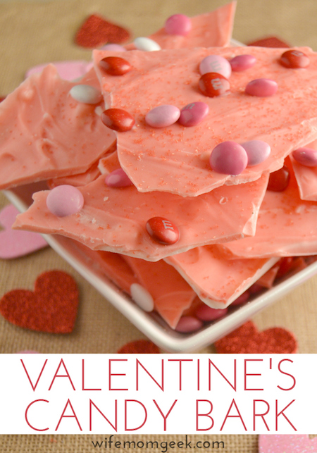 25 Mouth Watering Valentines Day Sweets Amp Treats Lydi