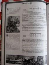 Inquisitionsgardisten wie im Codex: Dämonenjäger
