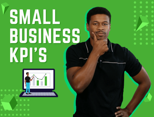 small business kpis