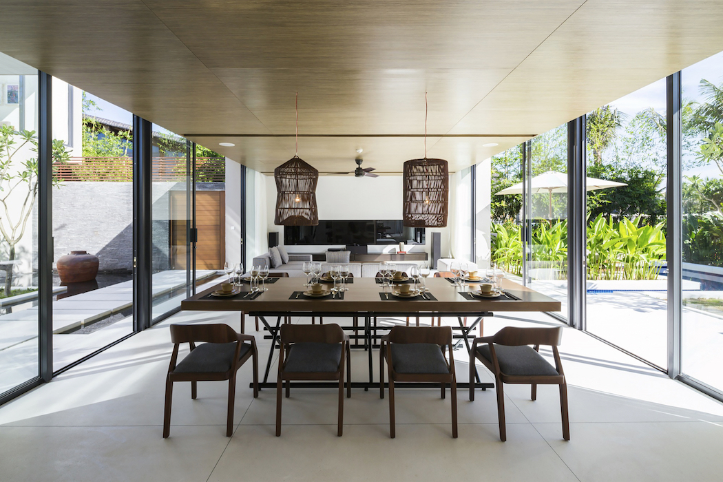 Naman-Residences-Villa-B-MIA-Design-Studio-6