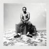 Watch: Kendrick Lamar - God Is Gangsta