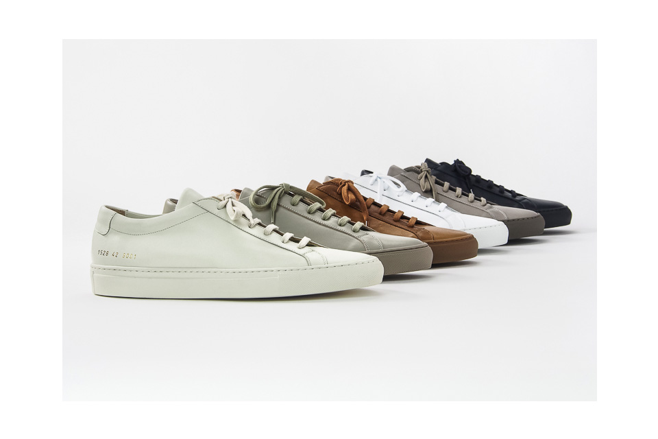 common-projects-ss16-02