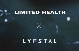 Limited Health