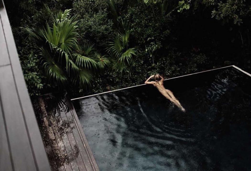 Candice-Swanepoel-by-Adam-Franzino-3