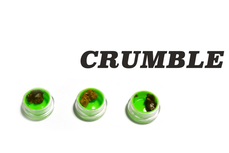 831_Extracts_IMG_Crumble