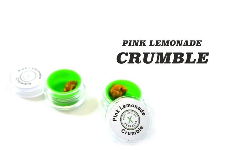 Pink_Lemonade_Crumble_IMG_Main+lyftedblog