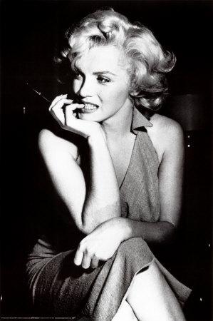 Hollywood Divas #01 (4/6)