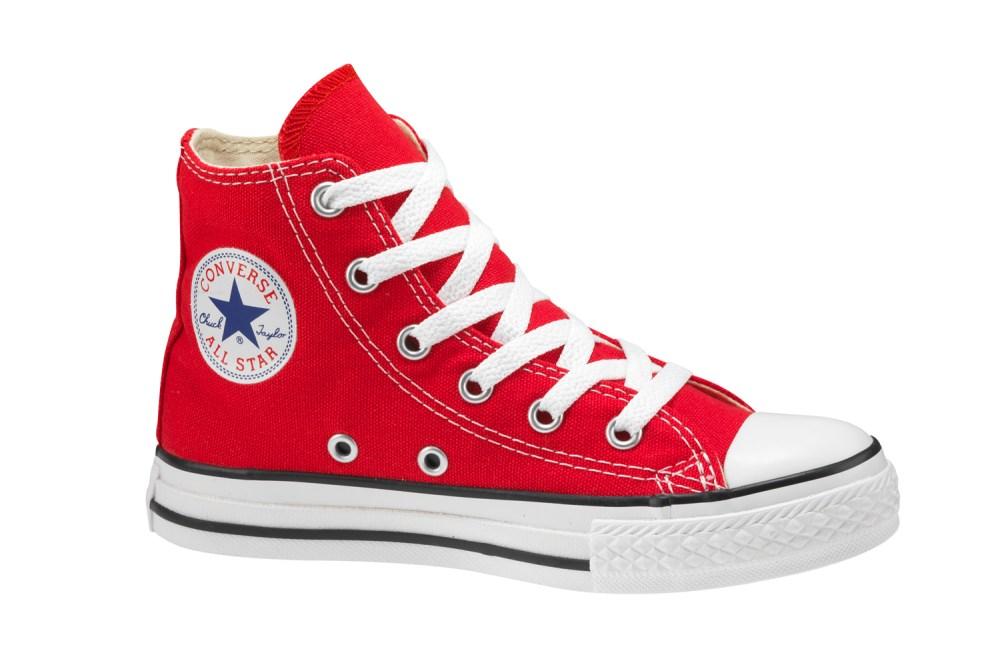 My Dream Sneakers (4/6)