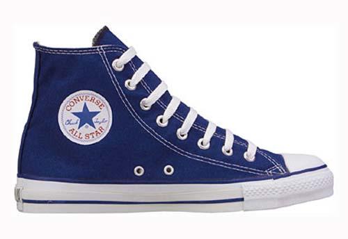 My Dream Sneakers (3/6)