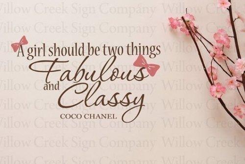 Fashion Quotes #07
