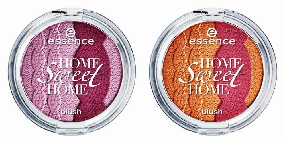 Essence: Home Sweet Home Limited Edition (5/6)
