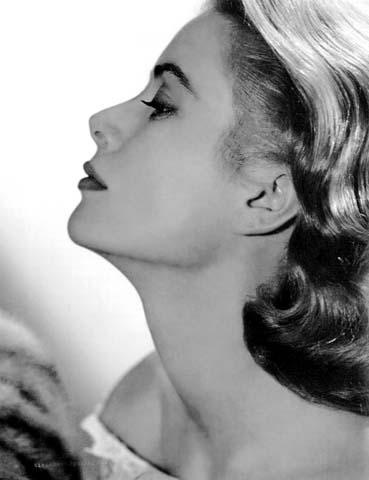 Grace Kelly: Hollywood Divas #03 (5/6)