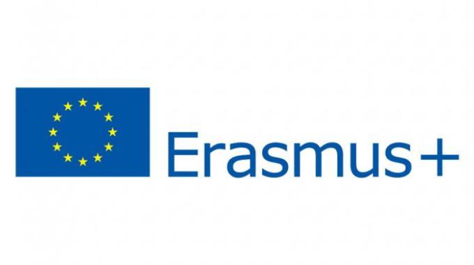 Παρουσίαση Ευρωπαϊκών Προγραμμάτων σε ημερίδα της ΠΔΕ Κρήτης
