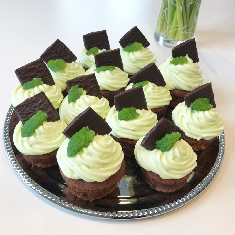 After eight kage