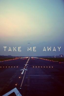 takemeaway
