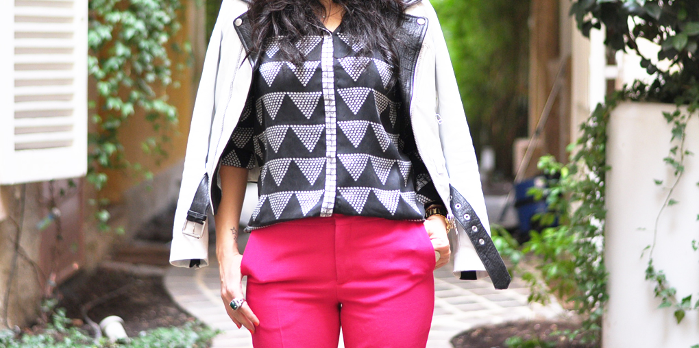 Lyla_Loves_Fashion_equipment_shirt_6
