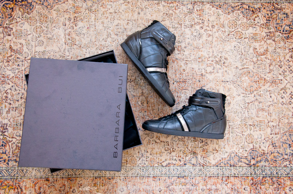 Lyla_Loves_Fashion_Barbara_Bui_sneakers__5537