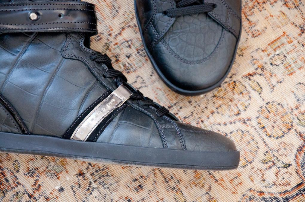 Lyla_Loves_Fashion_Barbara_Bui_sneakers__5552