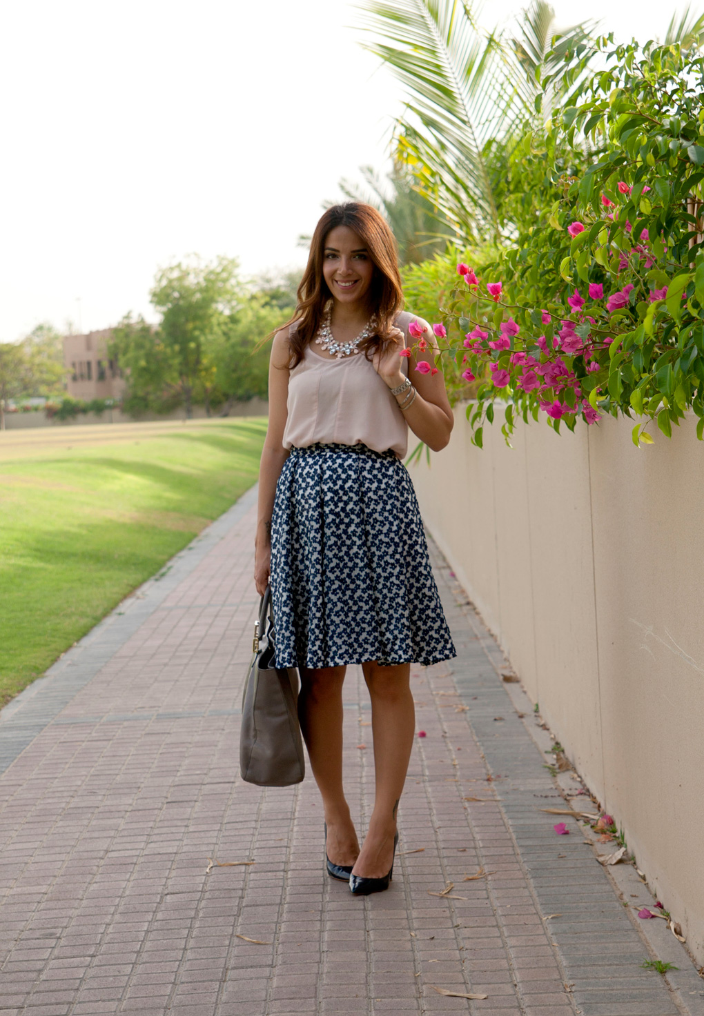 Lyla_Loves_Fashion_JW_Anderson_skirt_ASOS_Fendi_Zara_9032