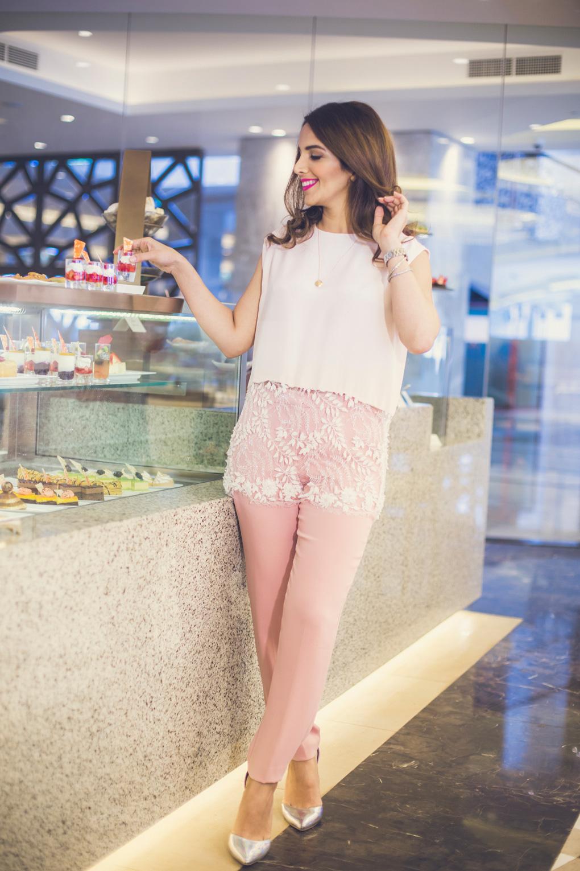 Lyla_Loves_Fashion_amulette_de_cartier_madiyah_sharqi_DANI0091