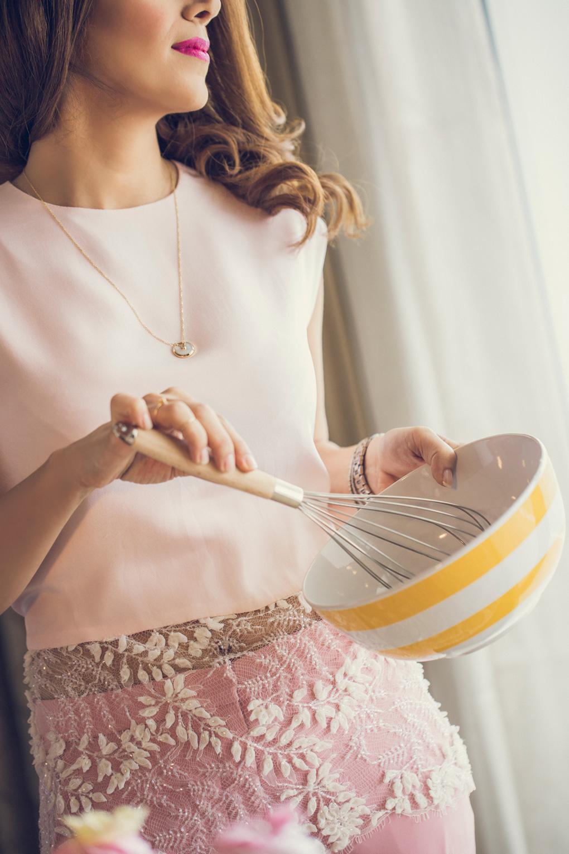 Lyla_Loves_Fashion_amulette_de_cartier_madiyah_sharqi_DANI0122