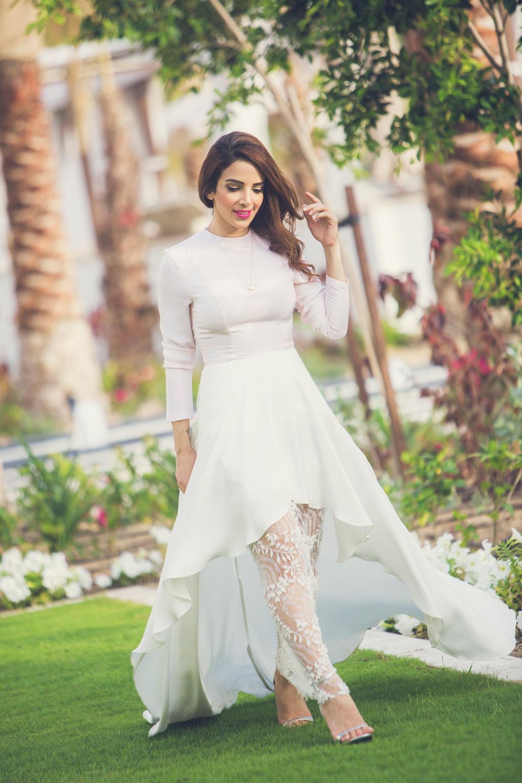 Lyla_Loves_Fashion_amulette_de_cartier_madiyah_al_sharqi_dress_DANI0233