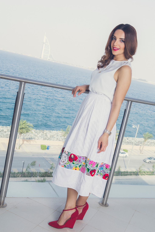 Lyla_Loves_Fashion_amulette_de_cartier_mochi_skirt_DANI0140