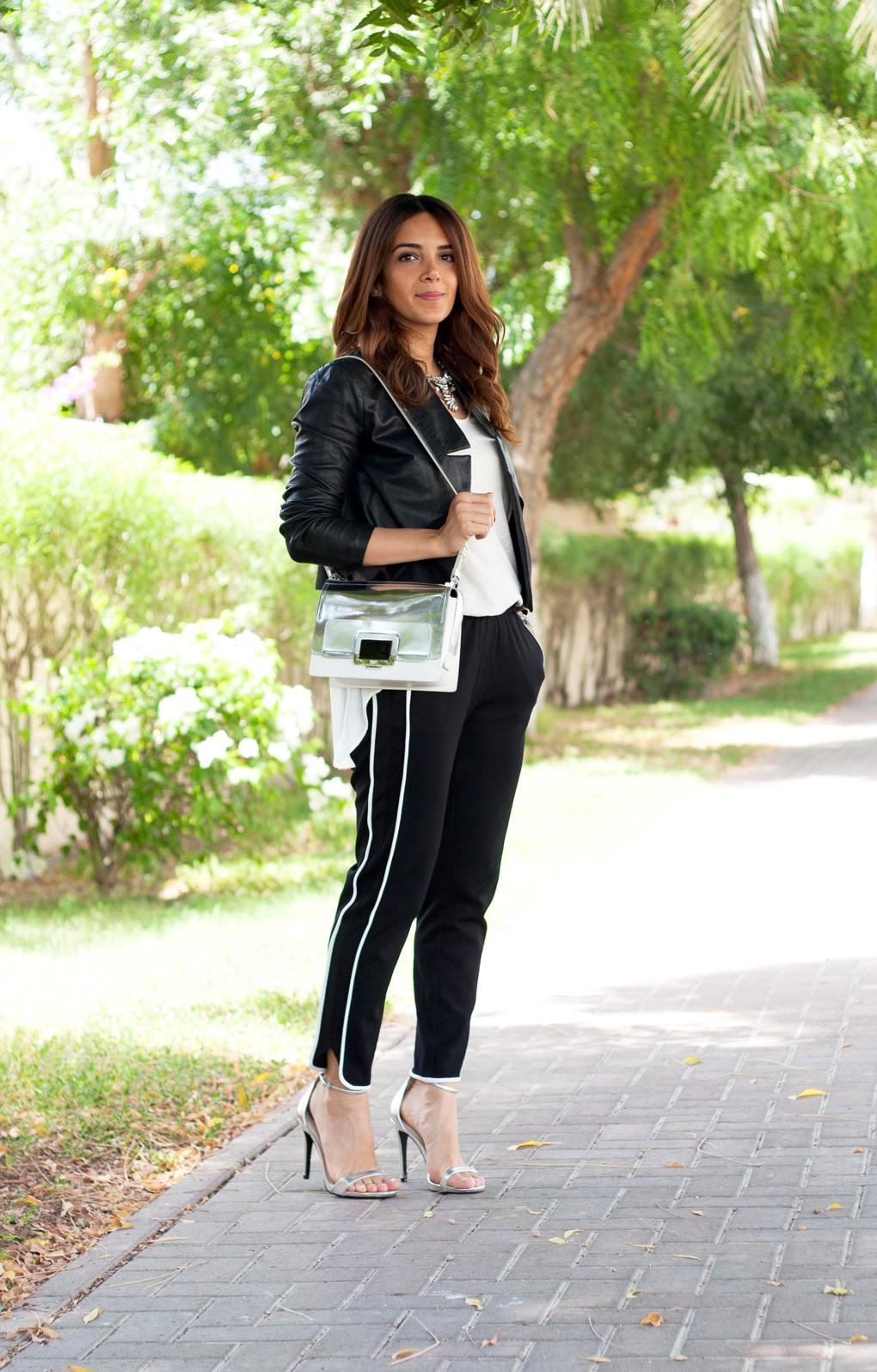 Lyla_Loves_Fashion_Halston_Heritage_Roger_Vivier_9198