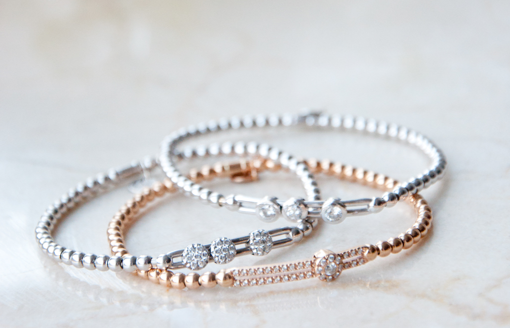 Lyla_Loves_Fashion_Hulchi_Belluni_Bracelets_6370