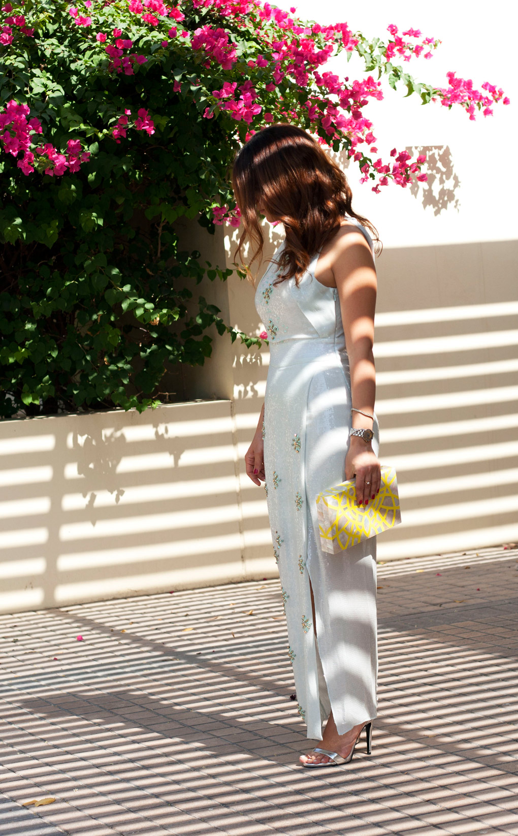 Lyla_Loves_Fashion_Toujouri_Dress_Nathalie_Trad_Clutch_Wedding_9238