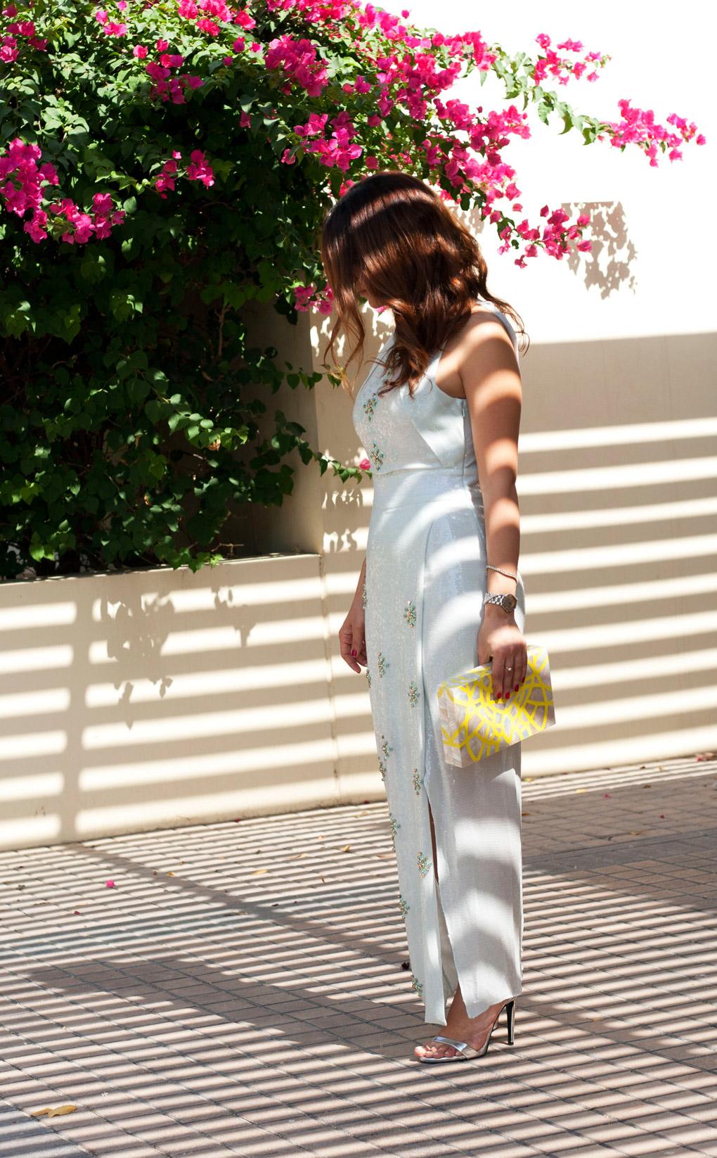 Lyla_Loves_Fashion_Toujouri_Dress_Nathalie_Trad_Clutch_Wedding_9238