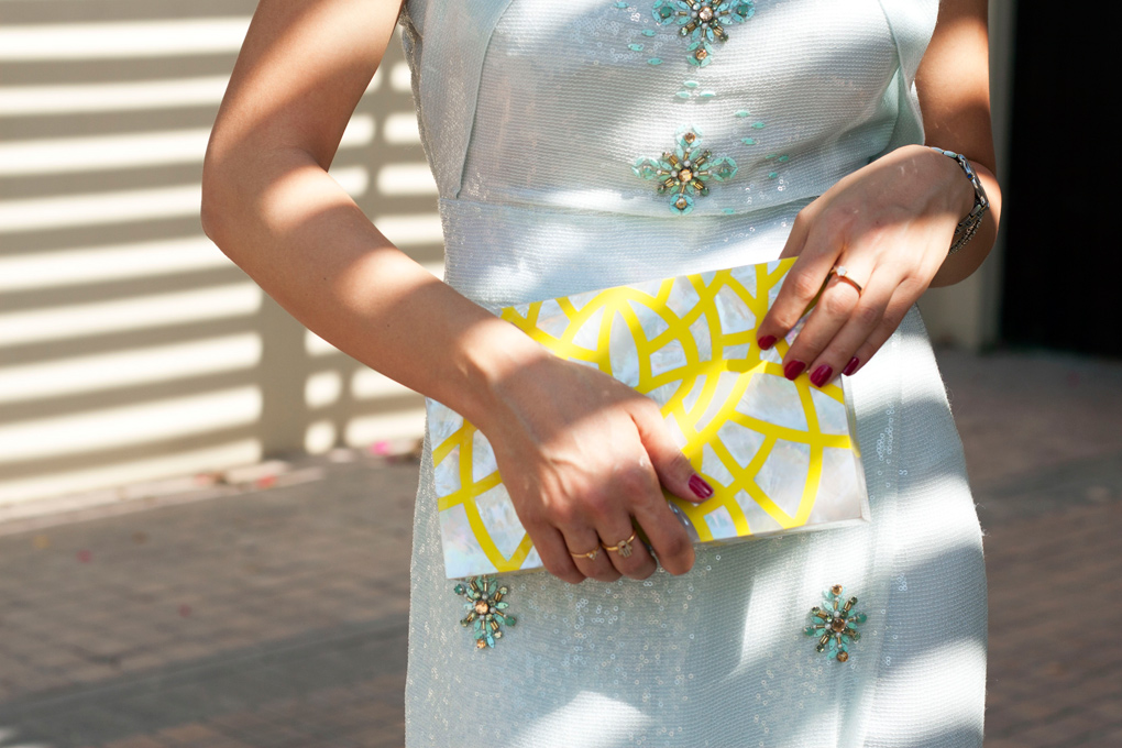 Lyla_Loves_Fashion_Toujouri_Dress_Nathalie_Trad_Clutch_Wedding_9258