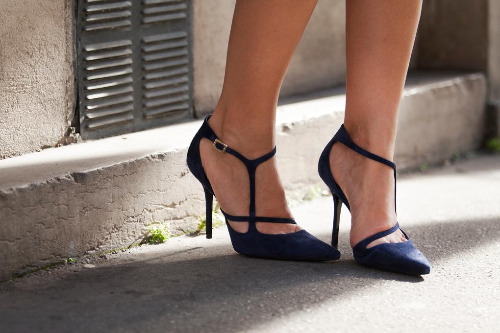 Lyla_Loves_Fashion_Clover_Canyon_Stella_Mccartney_Paris_Fashion_Week_1526