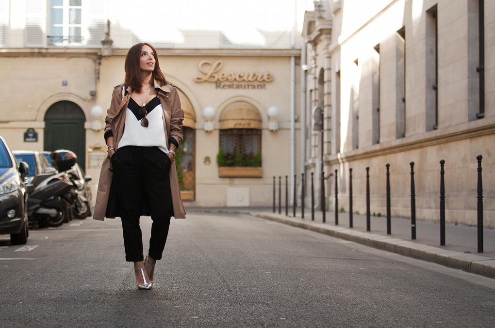 Lyla_Loves_Fashion_Escada_Trench_coat_Paris_Fashion_Week_1253
