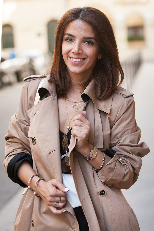 Lyla_Loves_Fashion_Escada_Trench_coat_Paris_Fashion_Week_1306