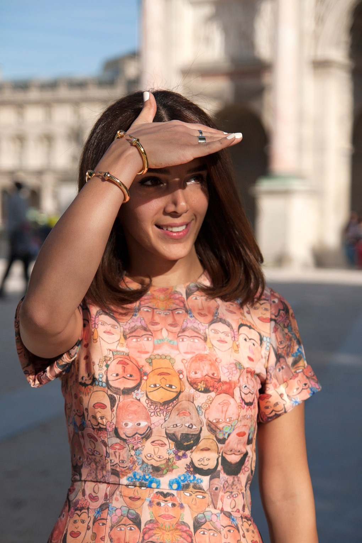 Lyla_Loves_Fashion_Reemami_Furla_Paris_Fashion_Week_0985
