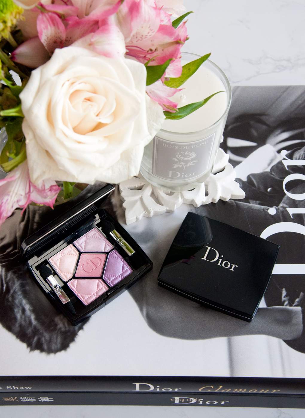 Lyla_Loves_Fashion_Christian_Dior_Makeup_Review_lipstick_Eyeshadow_0423