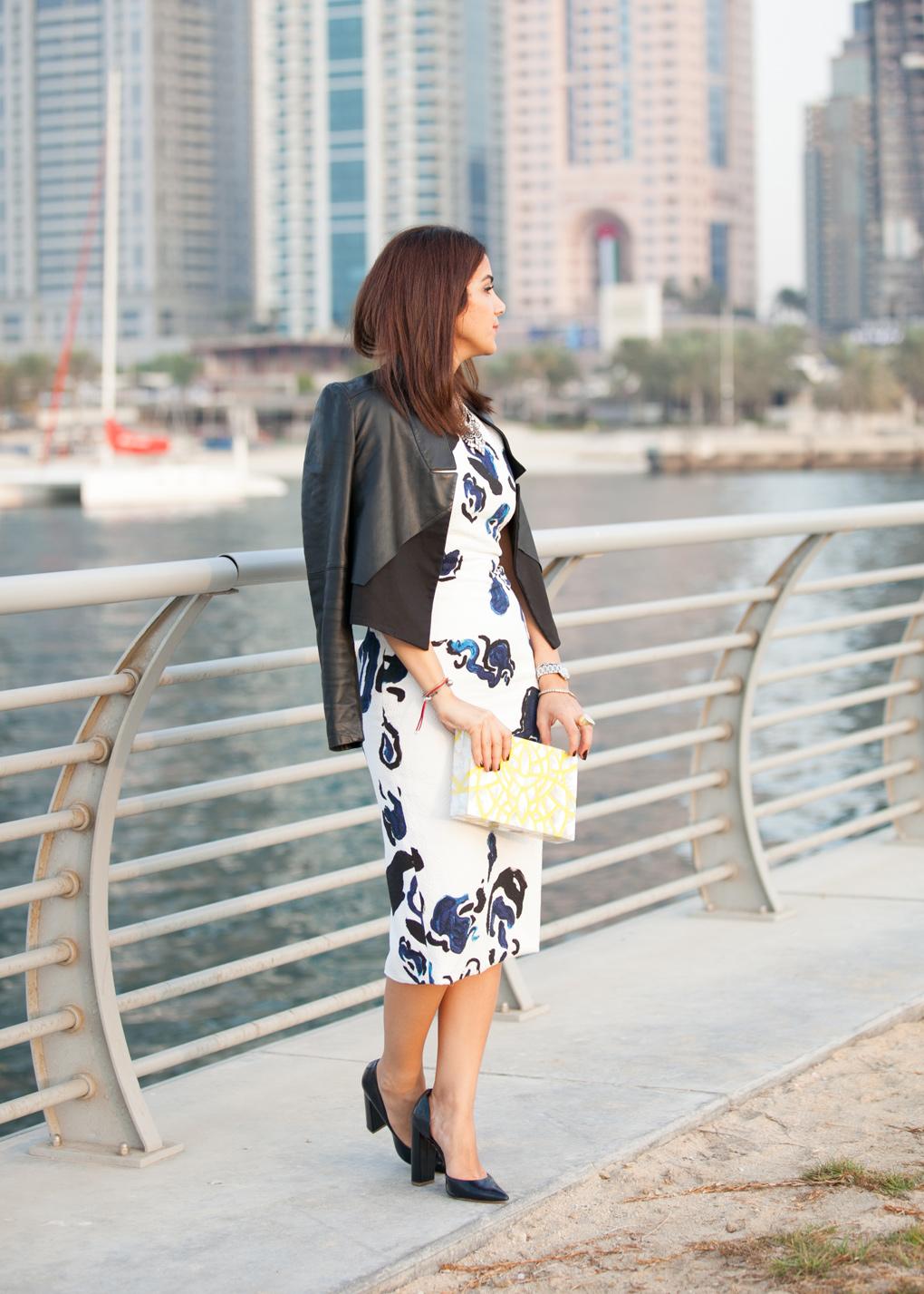 Lyla_Loves_Fashion_Michael_van_der_ham_dress_Nathalie_Trad-(22-of-55)