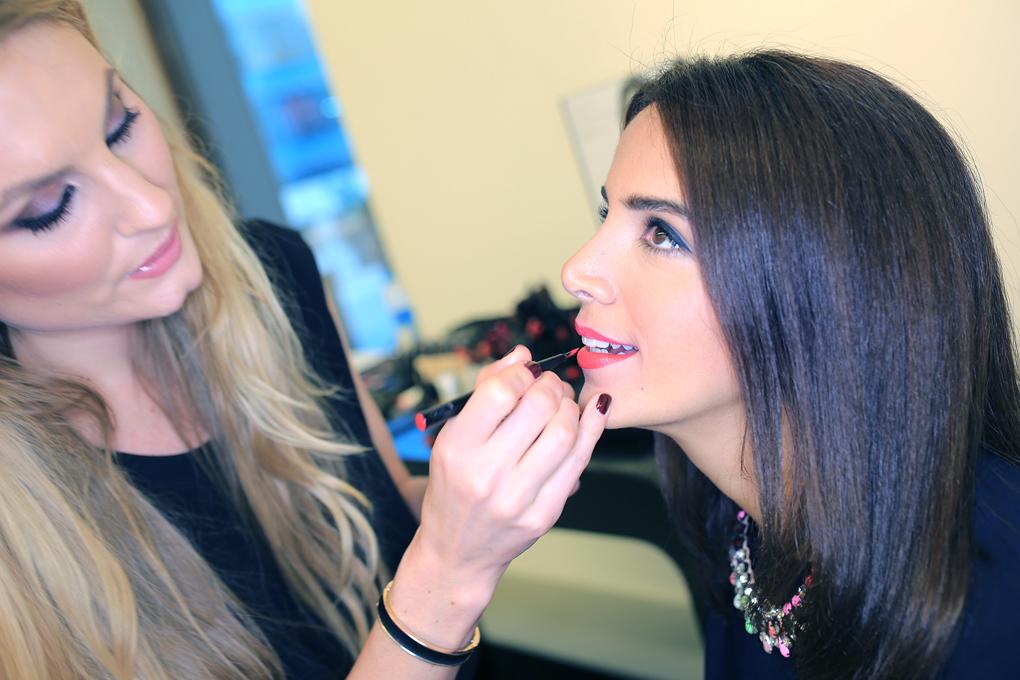 Lyla_Loves_Fashion_Nars_Audacious_Lipstick_Review_4461